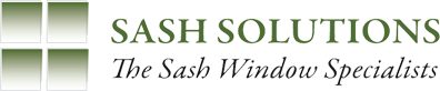 Sash Solutions (Bristol) Ltd